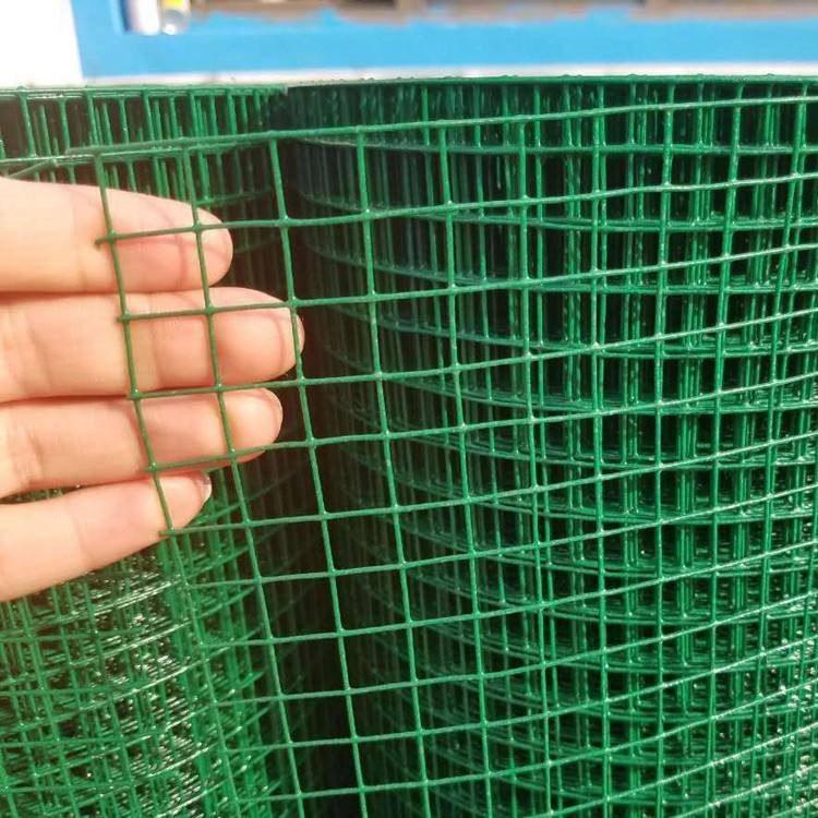 康意现货批发 圈玉米网 钢筋电焊网 不锈钢电焊网 交货及时 质量优良 全网