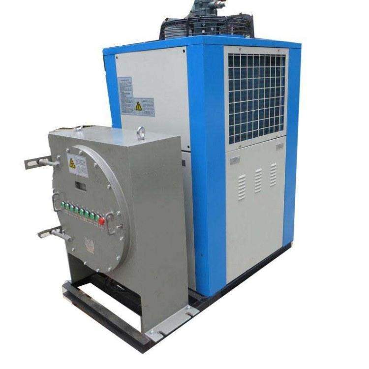 临沂空气能热泵报价 商用空气能热泵销售安装