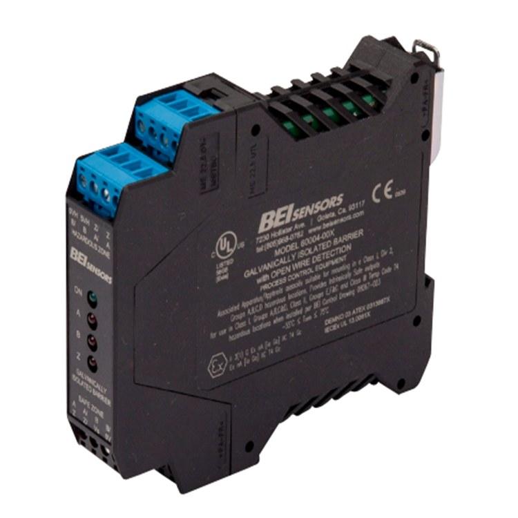 德国进口传感器 BEI SENSORS倾角传感器 T系列/SA100型原装进口