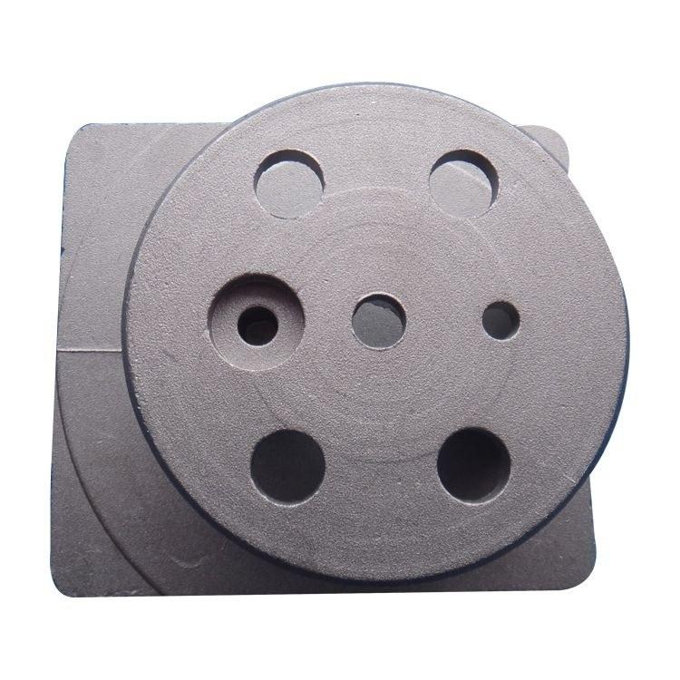 科锐供应铝合金压铸件 锌合金压铸件 五金铝配件 机械铝配件 精密铸铝件 压铸模具设计