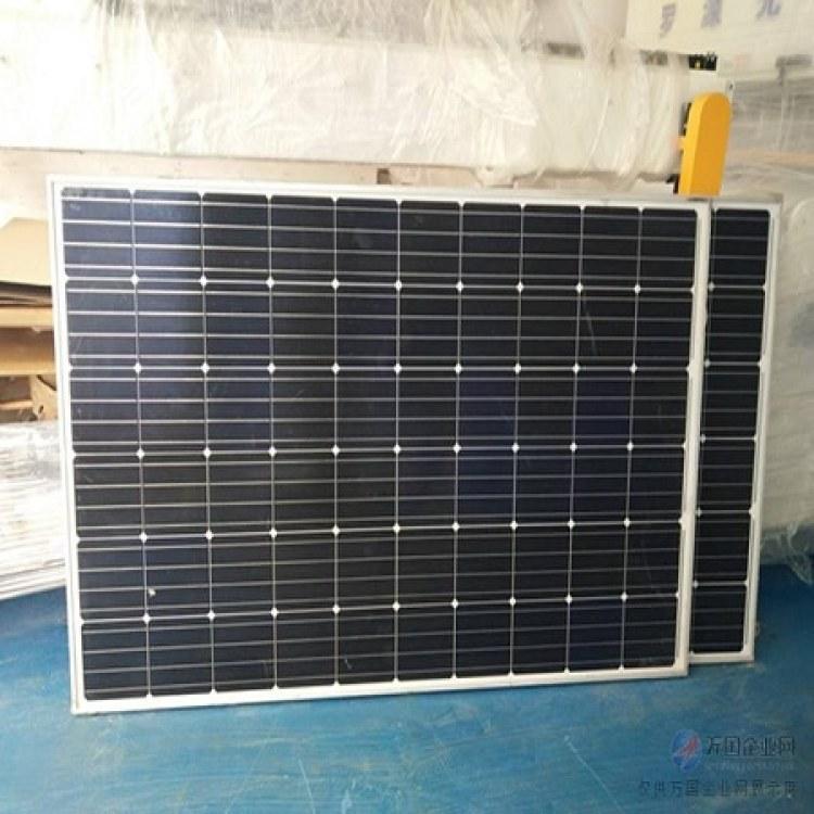 买卖采购光伏组件太阳能电池板锅底料回收/硅块回收|鼎发新能源