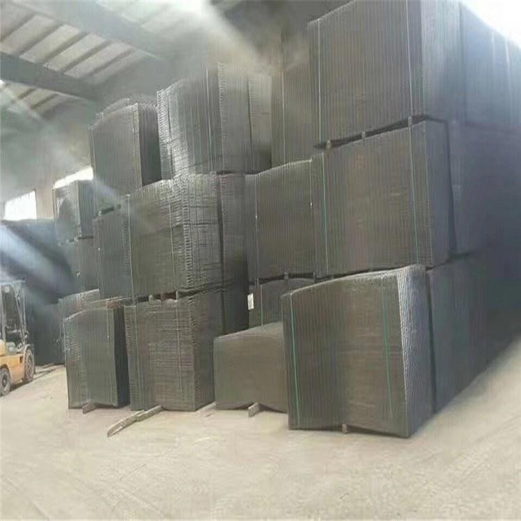 地暖网片 康意钢筋网片 厂家供应 桥梁钢筋网