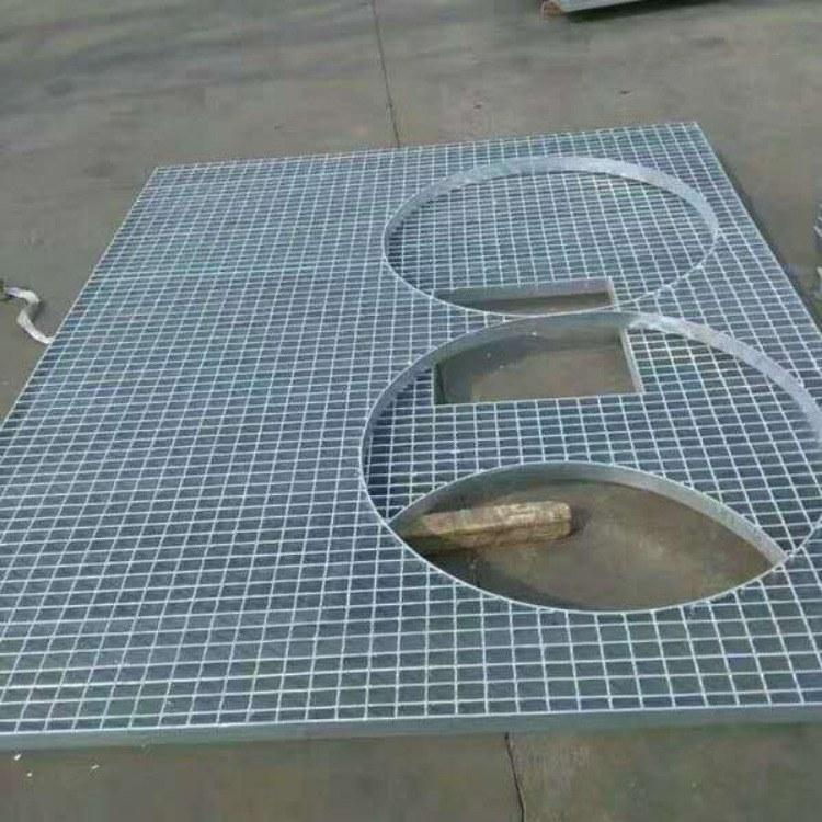 不锈钢排水板  镀锌排水板