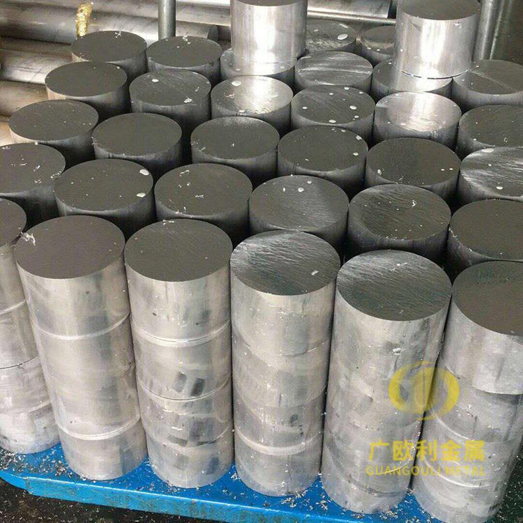 精磨铝棒6061,精抽6061铝棒,6061磨光铝棒
