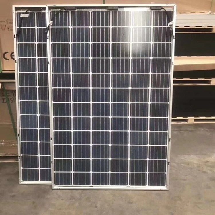 二手太阳能板收购【太阳能光伏板回收】专业回收 放心选择|鼎发新能源