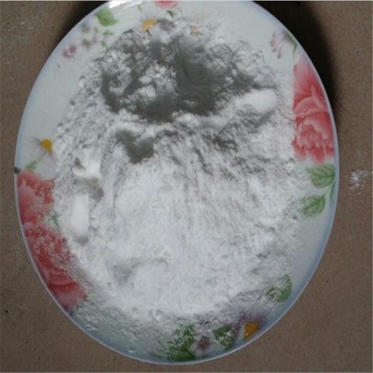 工业级培菌污水处理葡萄糖厂家 国标含量优级品葡萄糖价格