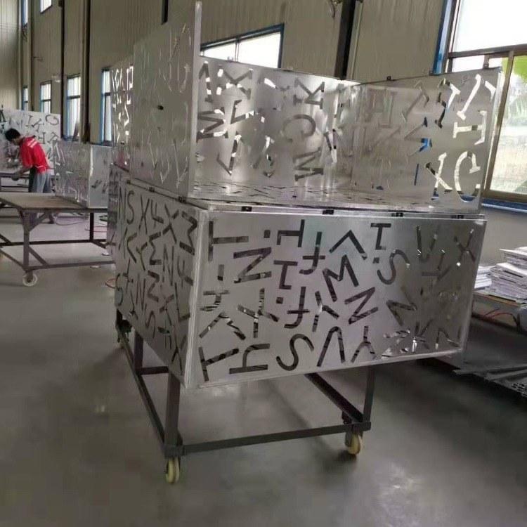 生产与销售铝质幕墙、金属异形天花月产量20万平方、喷涂产能40万平方木纹包柱铝单板