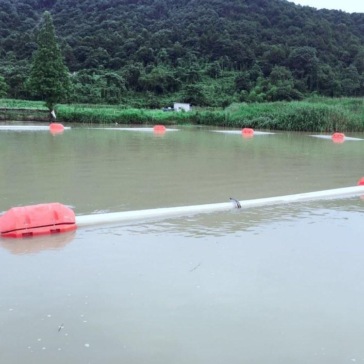 友特容器为辽宁地区提供海上输油管道浮体 航道浮标制作浮标 检测浮标 导航浮漂源头厂家