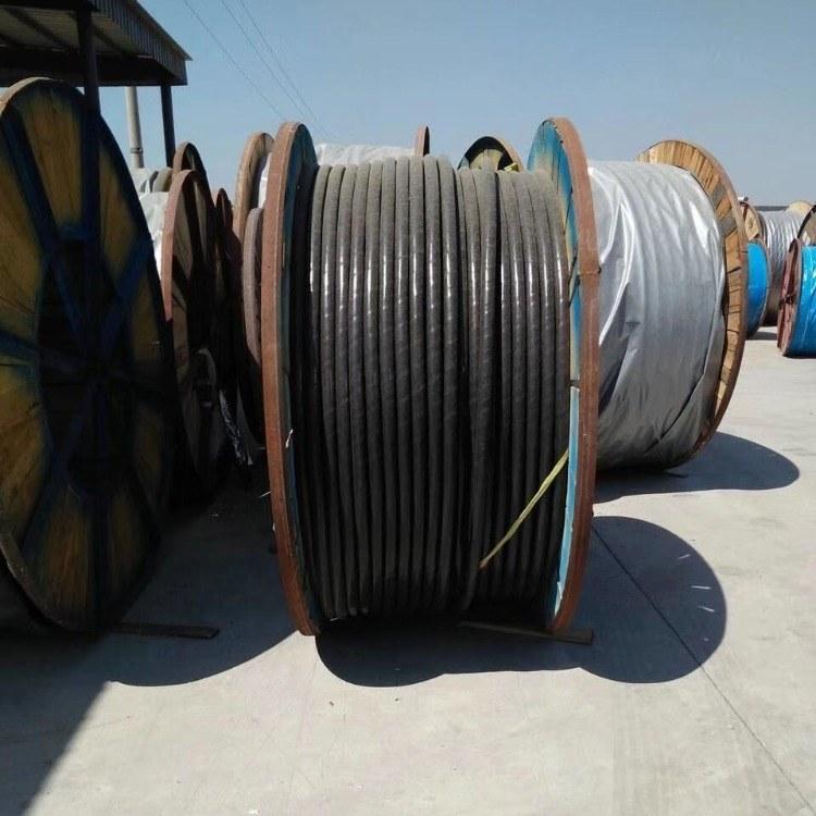 靖江通讯电缆回收、靖江光伏电缆回收单位、靖江废电缆线回收