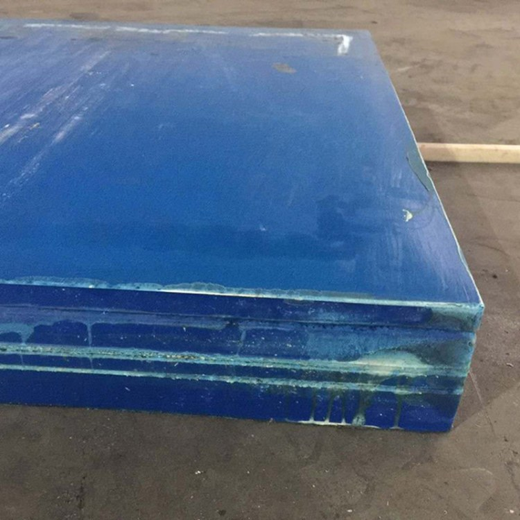 德祥厂家 工业用高分子衬板加工增强尼龙板 5-200毫米尼龙板