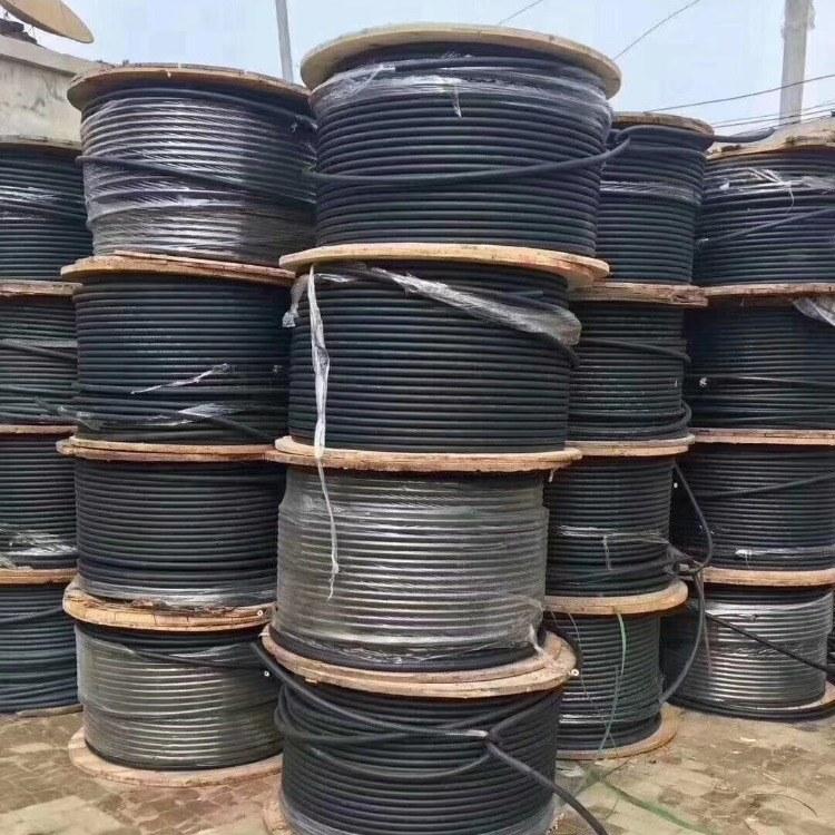 金坛哪里回收电缆,金坛废电缆回收,金坛旧电缆回收价格