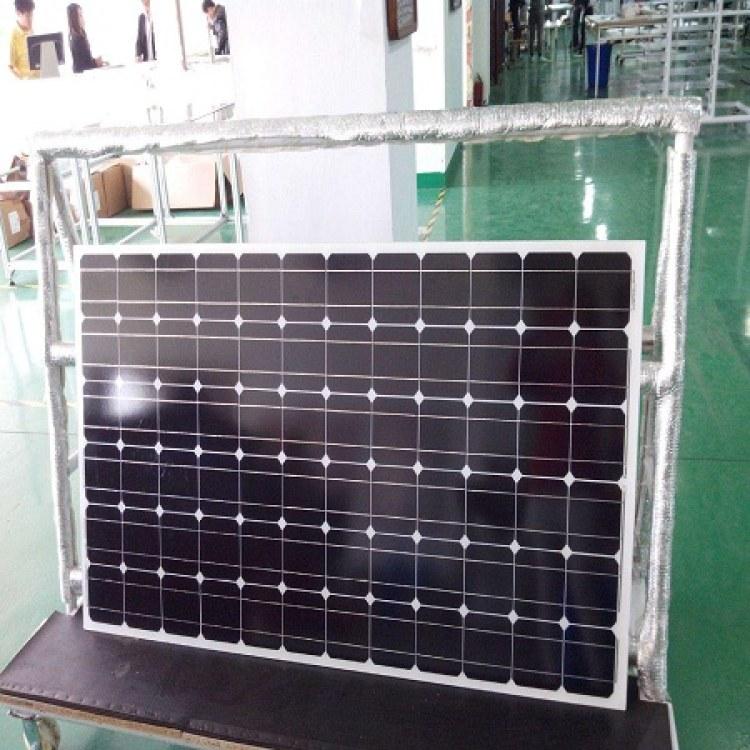 各种电池板 硅片 电池片 组件 上门高价回收 鼎发新能源