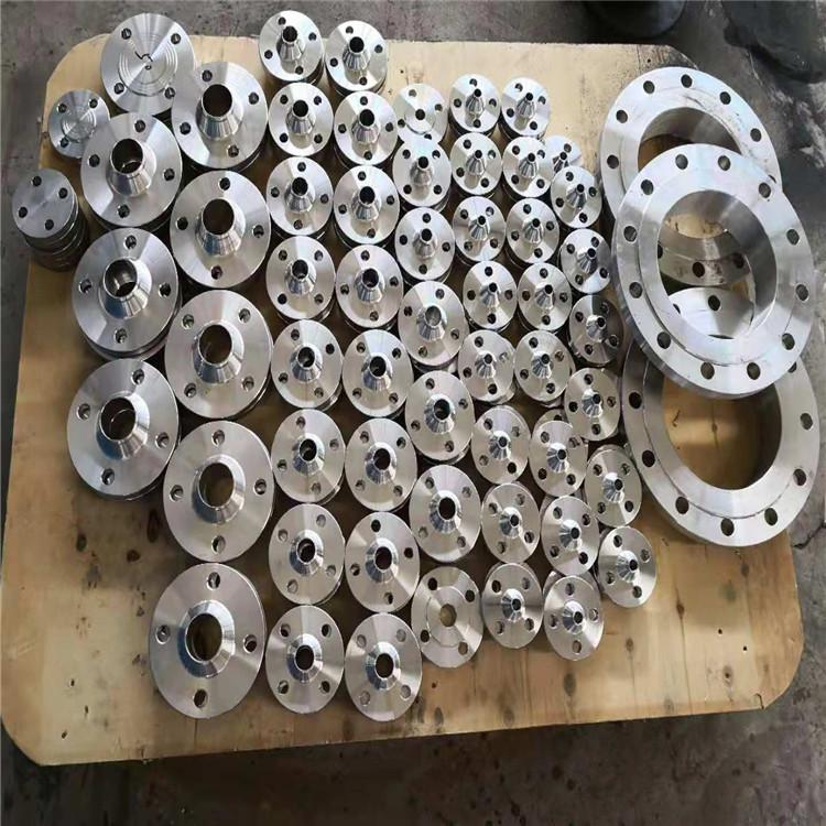 连云港 高压法兰生产厂家 沟槽式法兰 维恩40-2000厂家直销
