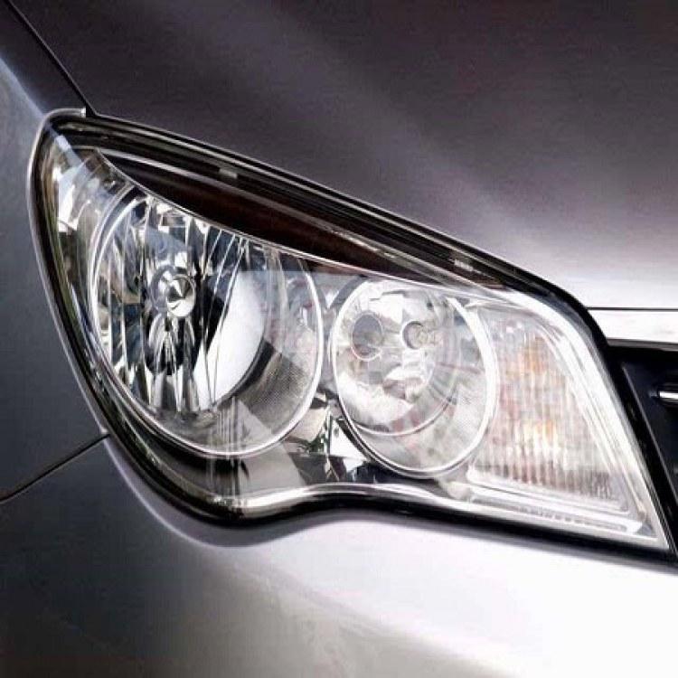 机动车辆灯丝灯泡检测 光电性能检测