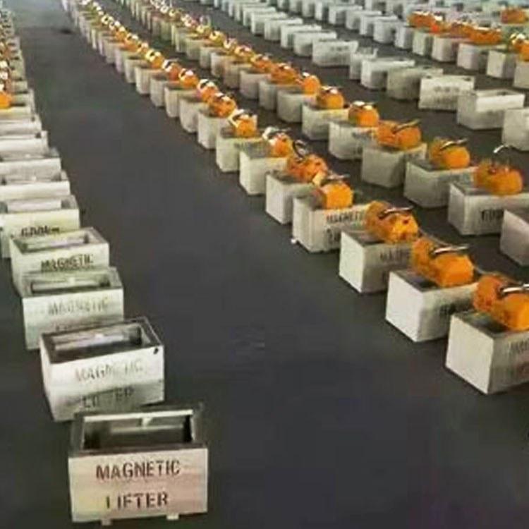 中原重工 集电器 电磁吸盘 厂家专业销售 欢迎订购