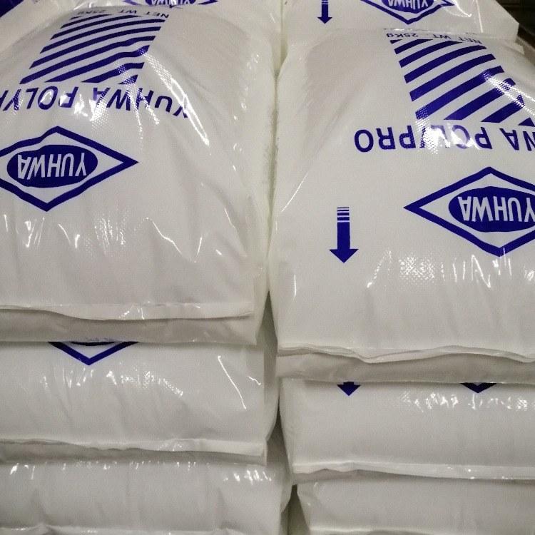 韩国油化PPCB5230韩国油化代理商