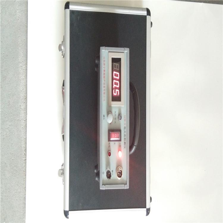 厂家常年供应检漏仪多功能检测仪便携式检测仪