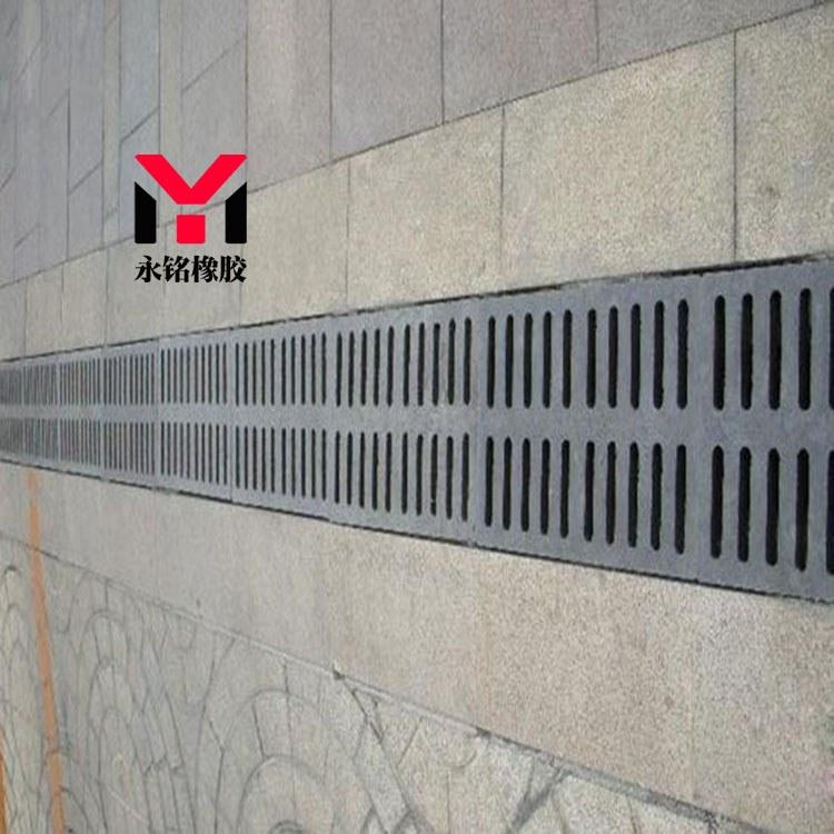 铸铁雨水篦子 井盖铸铁雨水篦子 专业厂家按图定做批发