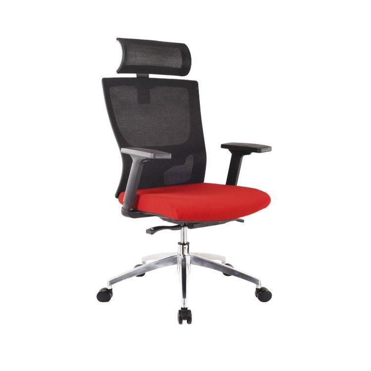 单人多人高背椅 多种颜色办公接待椅批发 伟之豪办公家具