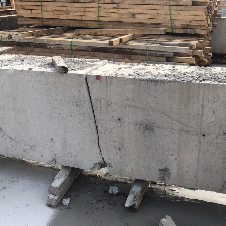 廊坊市钢筋混凝土支撑梁切割哪家更专业?哪家价格便宜?