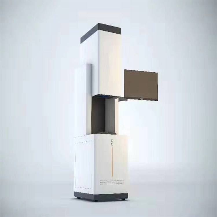 专注高精度 视觉检测设备 工业|机器视觉检测设备 厂家专供-百通达科技