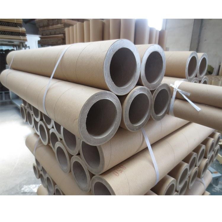 天津纸管厂