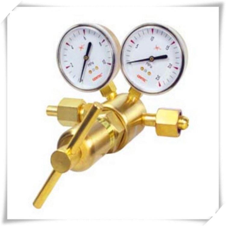 捷锐155系减压器氧气减压器实力厂家质优价廉可加工定制专业厂家专业快速 美国捷锐