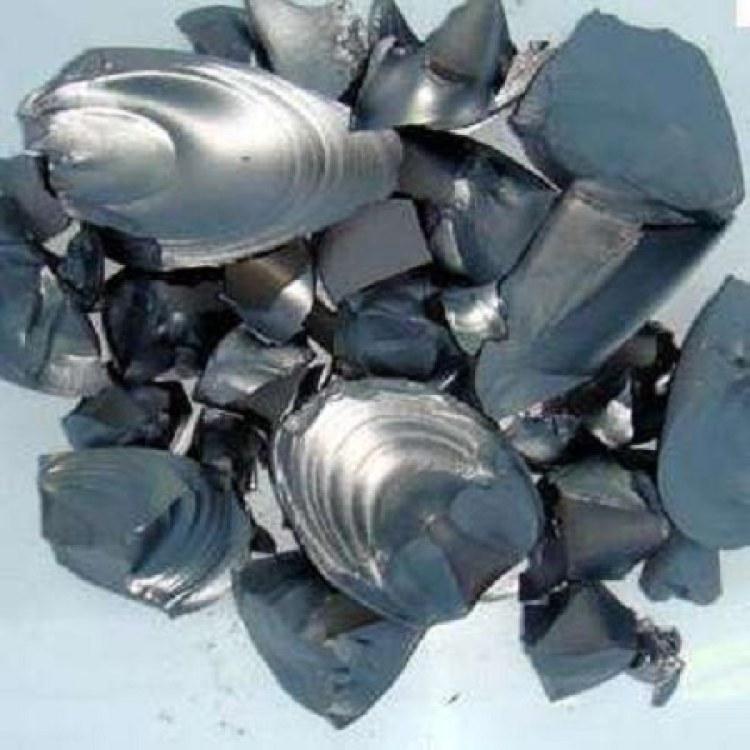 ic硅片回收 单晶硅 多晶硅 全国高价回收|迈普新能源