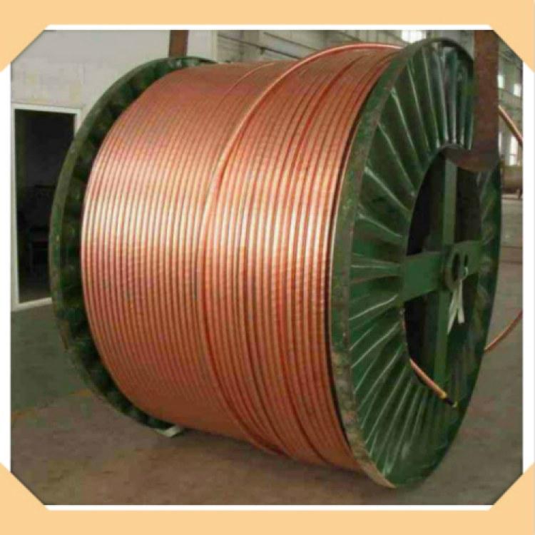 秦皇岛电缆回收公司_秦皇岛电缆回收多少钱一米
