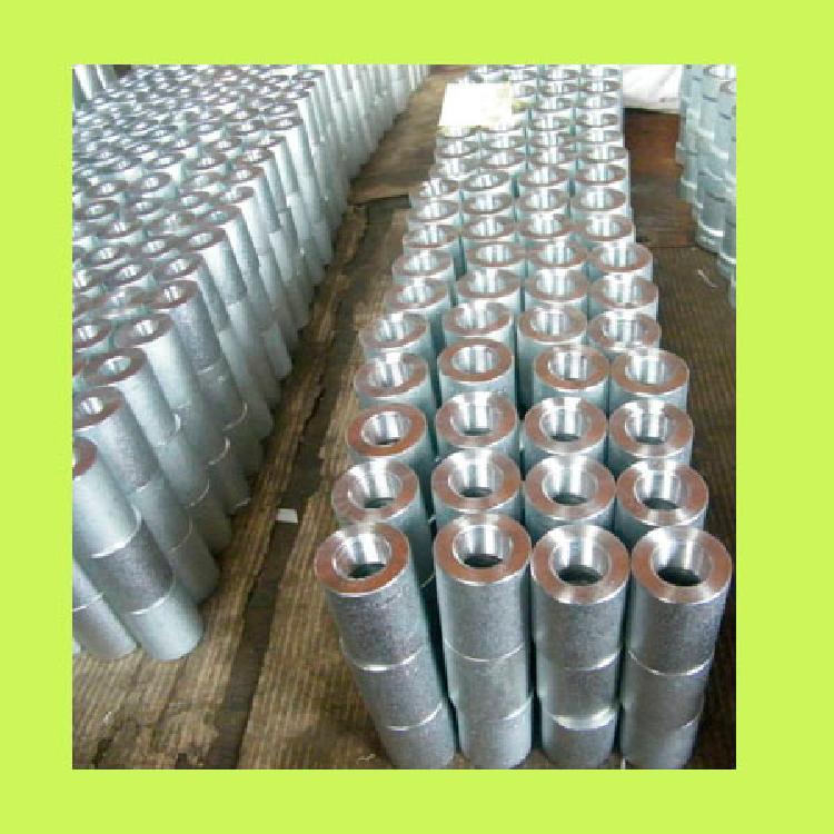 宏和低价销售 焊接堵头 316L承插焊异径管 优质锻制产品欢迎采购