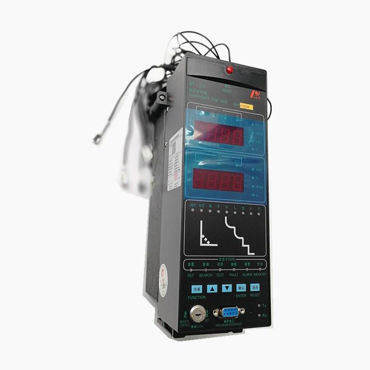 上海磊跃ST-2H智能控制器正泰NA1智能控制器