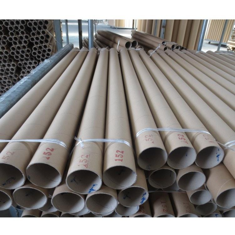 合肥纸管生产厂家