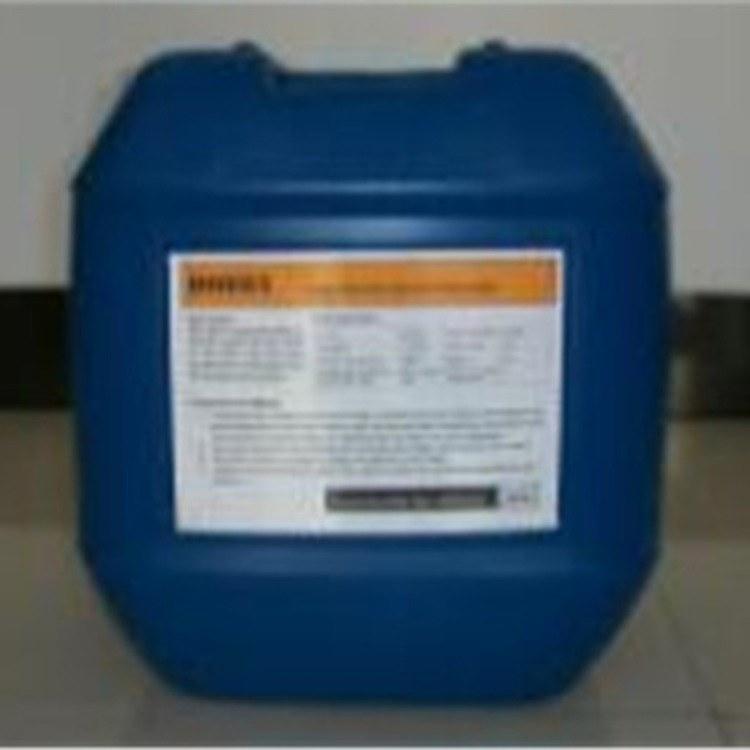 兴瑞  厂家直销 工业清洗剂 质优价廉 欢迎咨询
