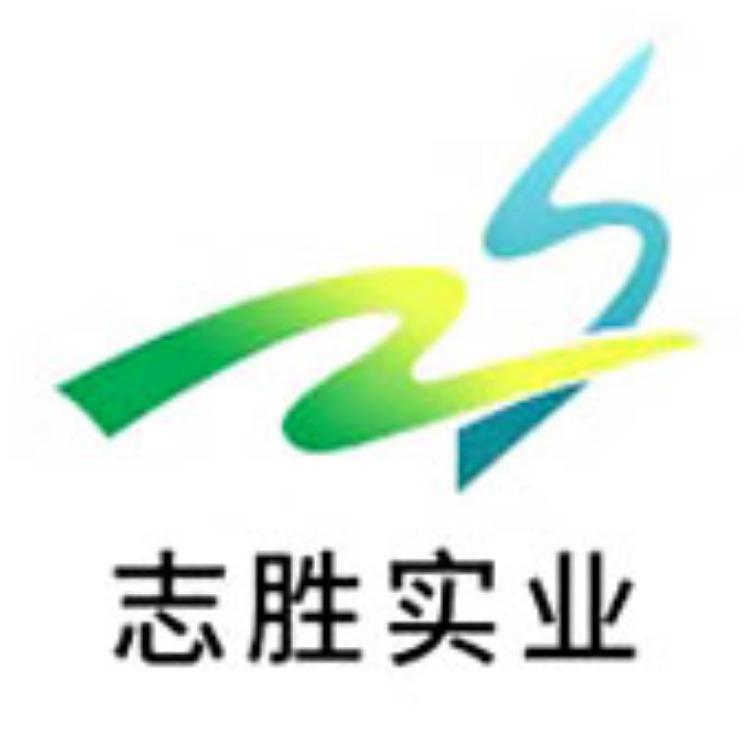 东莞市志胜实业有限公司