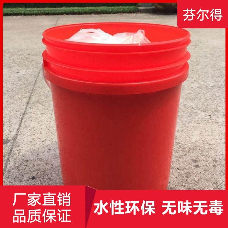 白胶 用途广泛  环保型木工家具胶 水性胶水 白胶 厂家直销 批发建筑胶水 优质商家 价格低廉