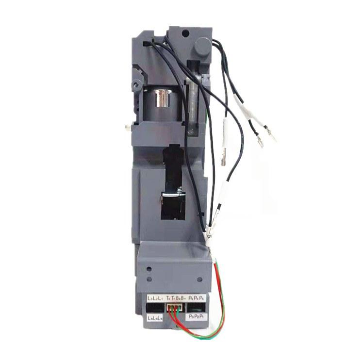 ST450-2L3智能控制器上海磊跃ST450-2L4智能脱扣器ST450-2L2智能控制器