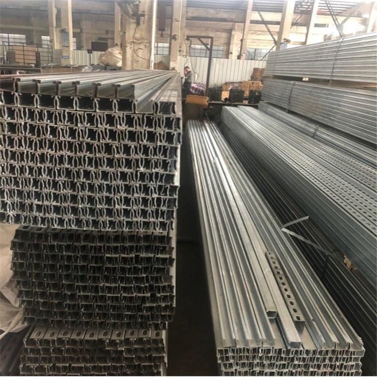 上海映宏电缆桥架    厂家直销   品质保障    更安全更可靠!
