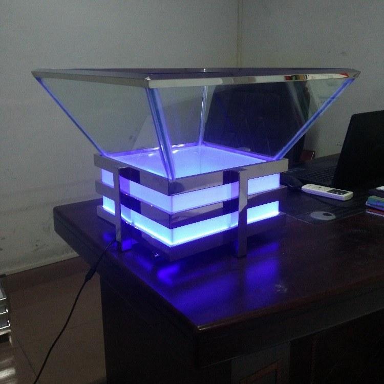 广州尊尚厂家直销 冰槽 LED灯光冰槽 价格优惠