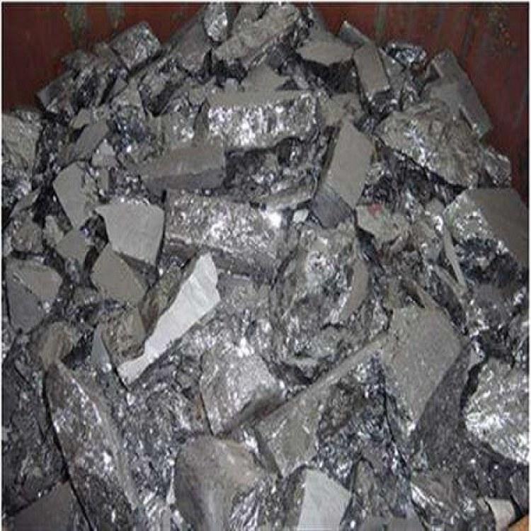 硅锭回收 单多晶硅料 边皮料 锅底料专业回收|迈普新能源