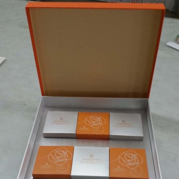 长期批发河北廊坊精品卡书 长歌包装 个性笔盒 加工定制 价格实惠 品质保证