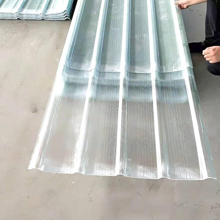 【  昂屹】厂家批发屋面采光板 厂房屋顶采光板价格