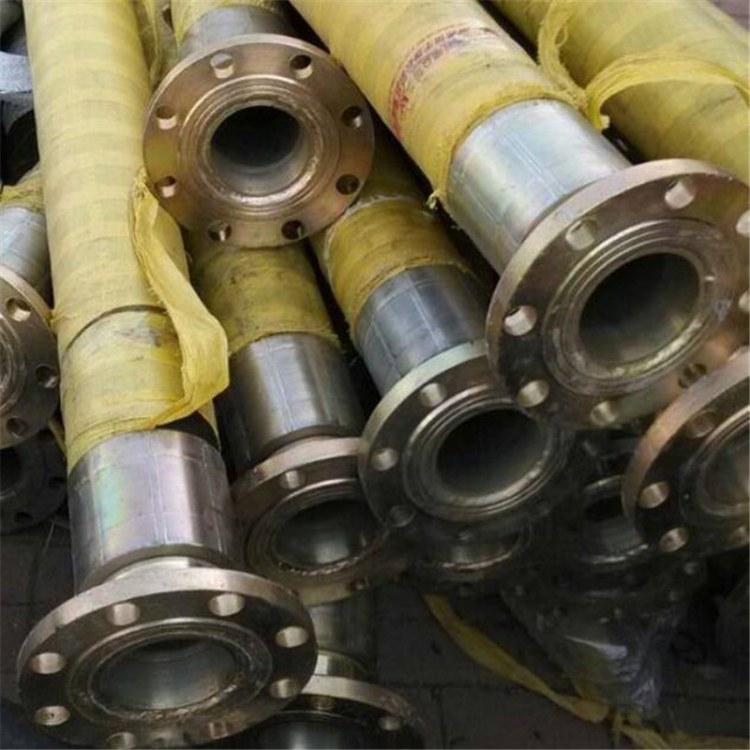 直销耐高压石油钻探胶管 钻井平台水龙带 石油钻探高压胶管 型号齐全
