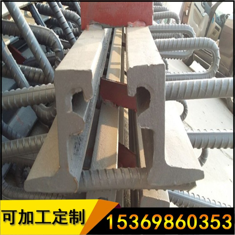 衡水淞晟d型桥梁伸缩缝40型桥梁伸缩缝量大优惠