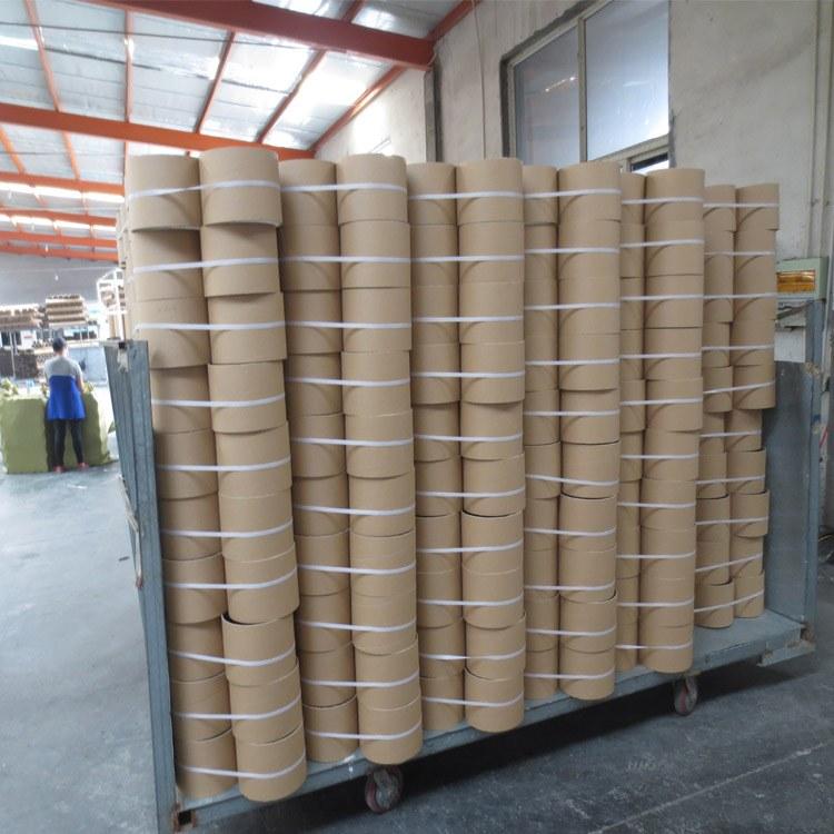 西安纸管厂家