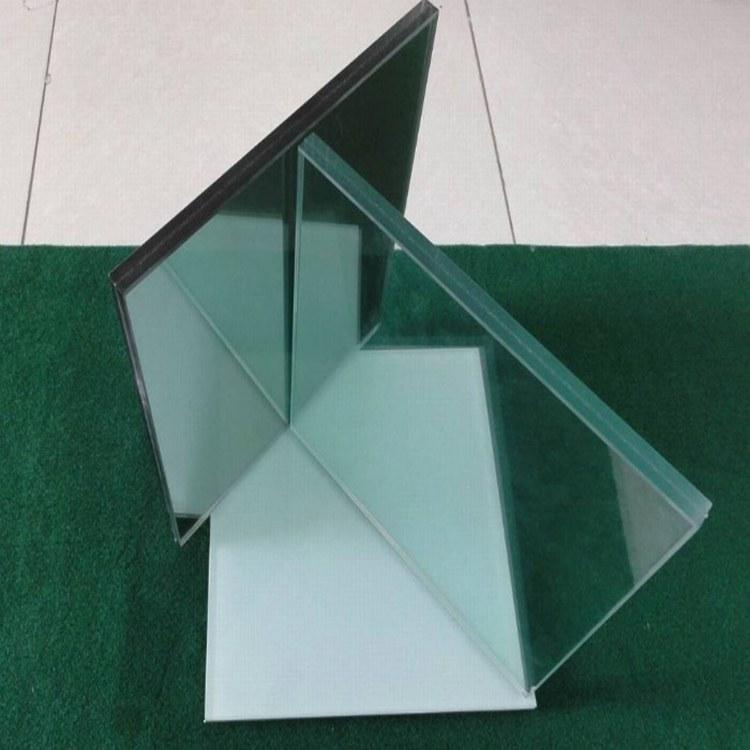 安徽钢化玻璃