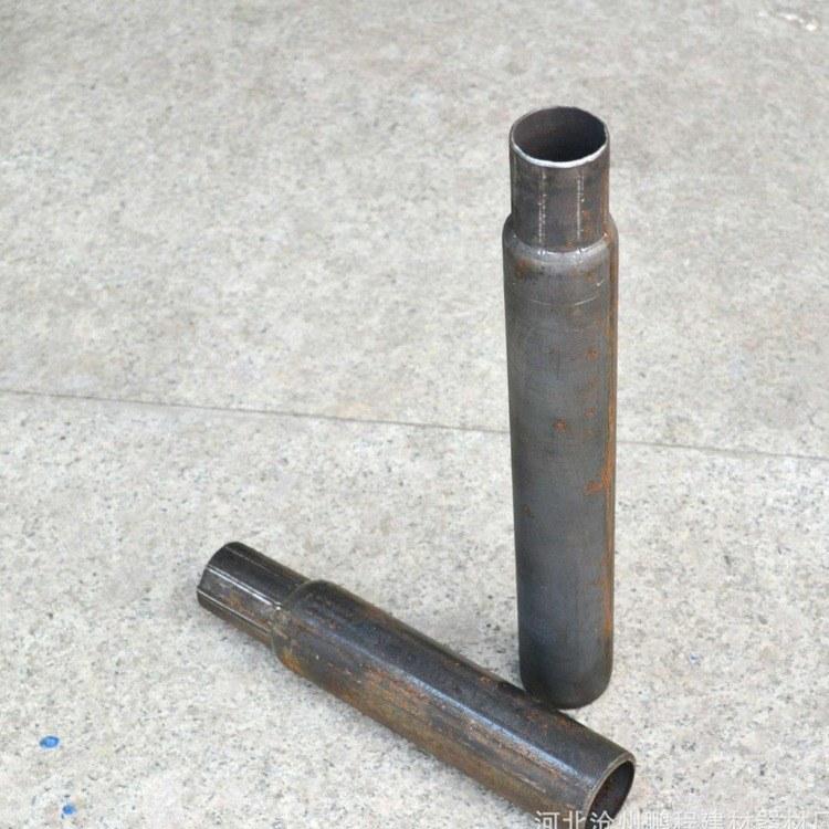专用批发建筑钢管接头 规格齐全量大优惠可定制