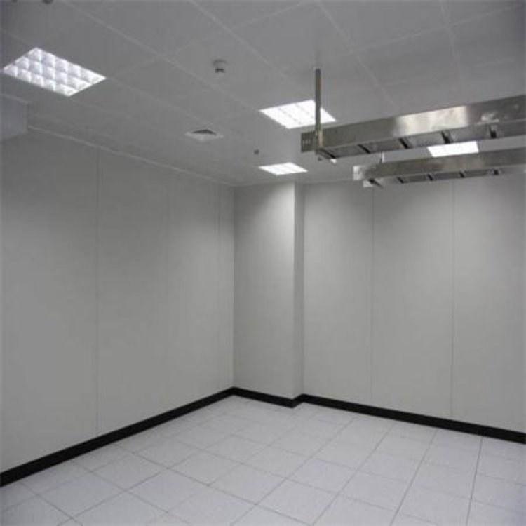 耐林机房墙板 机房装饰材料生产商 机房彩钢板批发价格