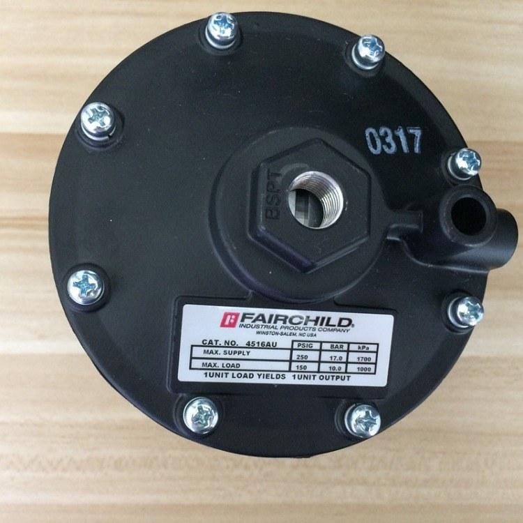 仙童FAIRCHILD电气转换器,传感器 变送器