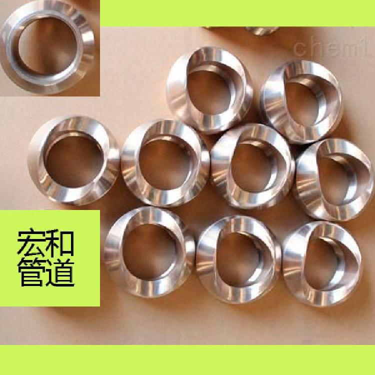 现货销售 焊接堵头 16Mn承插焊弯头三通异径管 质优价廉
