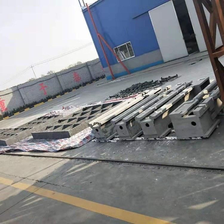 机床铸件 数控机床铸件